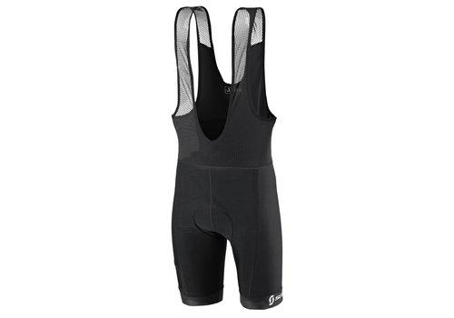 Scott BibShorts Trail Underwear