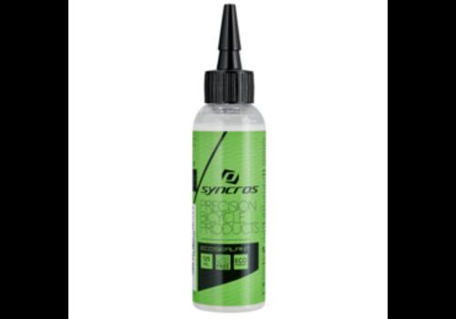 Syncros Eco Sealant