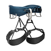 Black Diamond Momentum 3S Harness Men