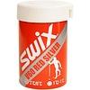 Swix V60 3/-1