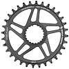 Wolf Tooth Direct Mount Chainring Shimano 12 speed