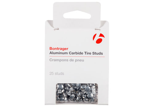 Bontrager Carbide Tipped Studs