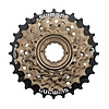 Shimano Freewheel MF-TZ20 6sp 14-28