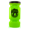 Bear Cozy Bear Spray Holder