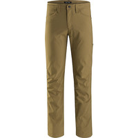 Russet Pant
