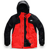 The North Face Powder Guide Jkt