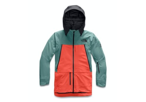 The North Face A-CAD Jacket