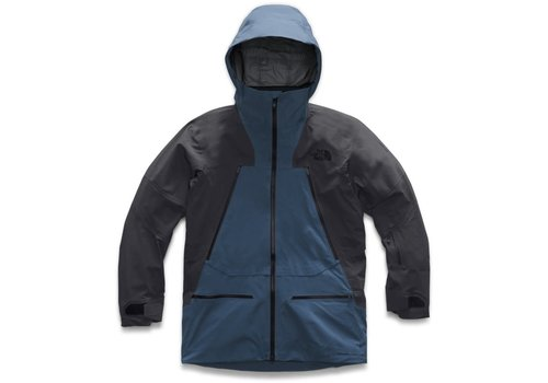 The North Face Purist Jacket
