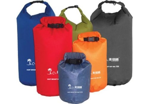 JR Gear Light Weight Dry Bag