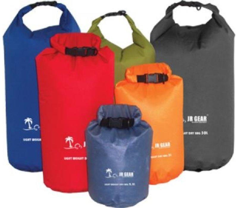 Light Weight Dry Bag