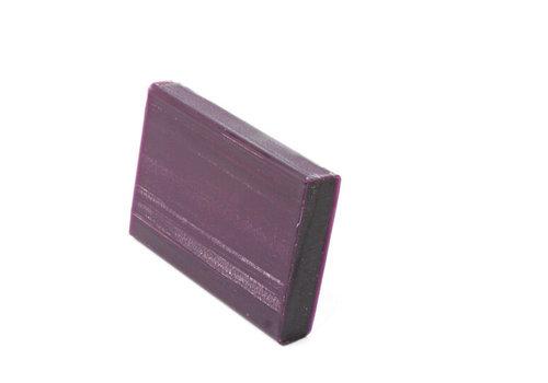 Black Diamond Glop Stopper Skin Wax