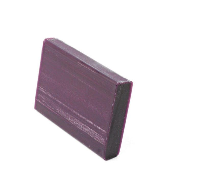 Glop Stopper Skin Wax