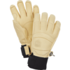 Hestra Leather Fall Line - Glove