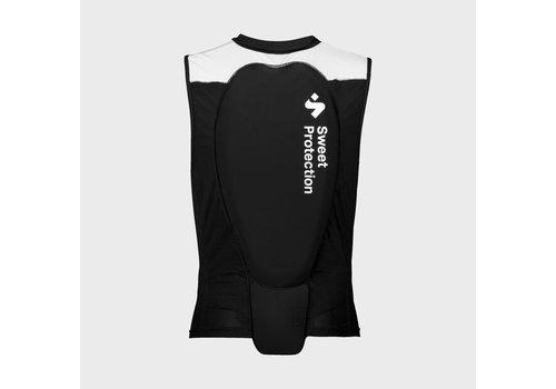 Sweet Back Protection Race Vest