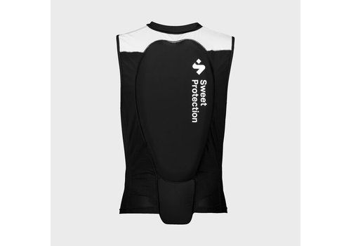 Sweet Protection Back Protection Race Vest