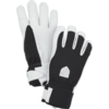 Hestra Army Leather Patrol Female - Glove