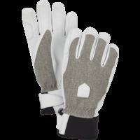Army Leather Patrol Female - Glove