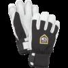 Hestra Army Leather Patrol Jr - Glove