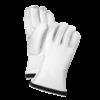 Hestra Heli Ski Liner - Glove