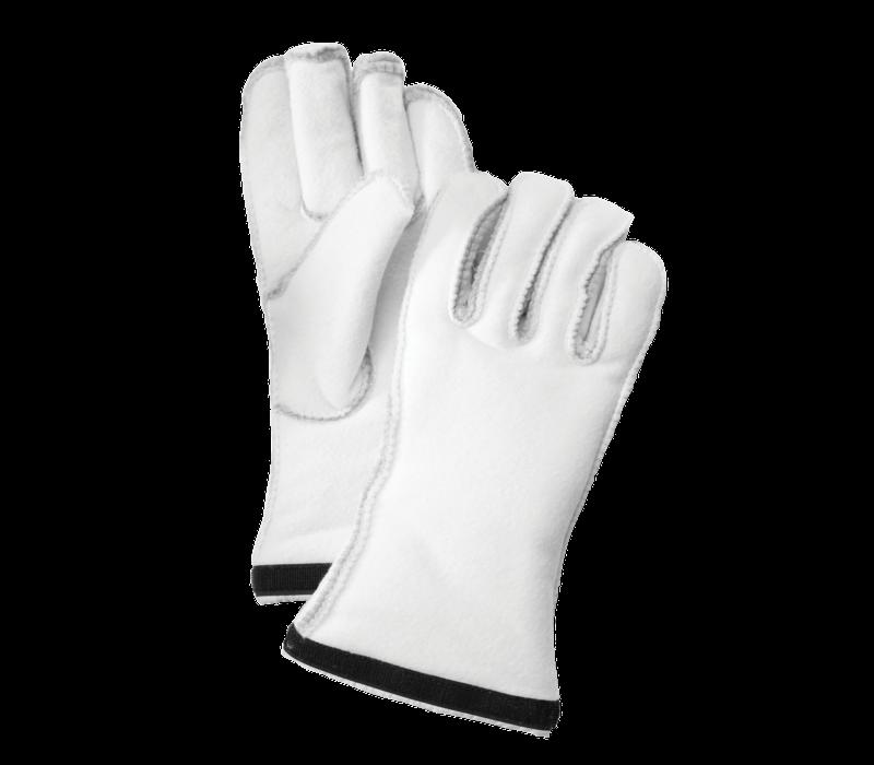 Heli Ski Liner - Glove