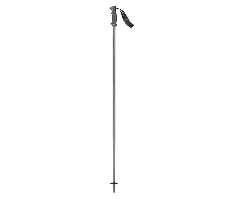 540 P-Lite Poles