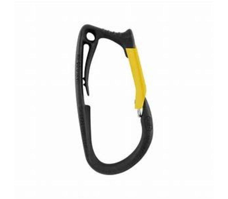 Caritool Rack Clip S