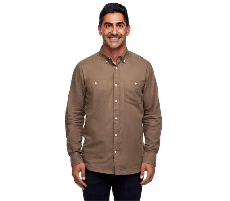 LS Solution Shirt