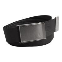 Forge Belt