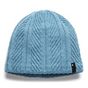 Black Diamond Tracks Beanie