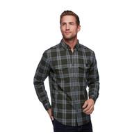 M's LS Benchmark Shirt