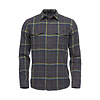 Black Diamond M's Valley LS Flannel Shirt