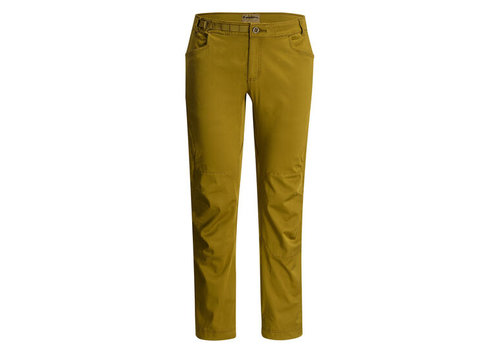 Black Diamond M's Credo Pants