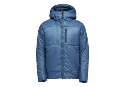 Black Diamond M's Belay Parka