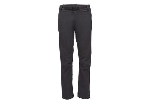 Black Diamond M's Alpine Pants