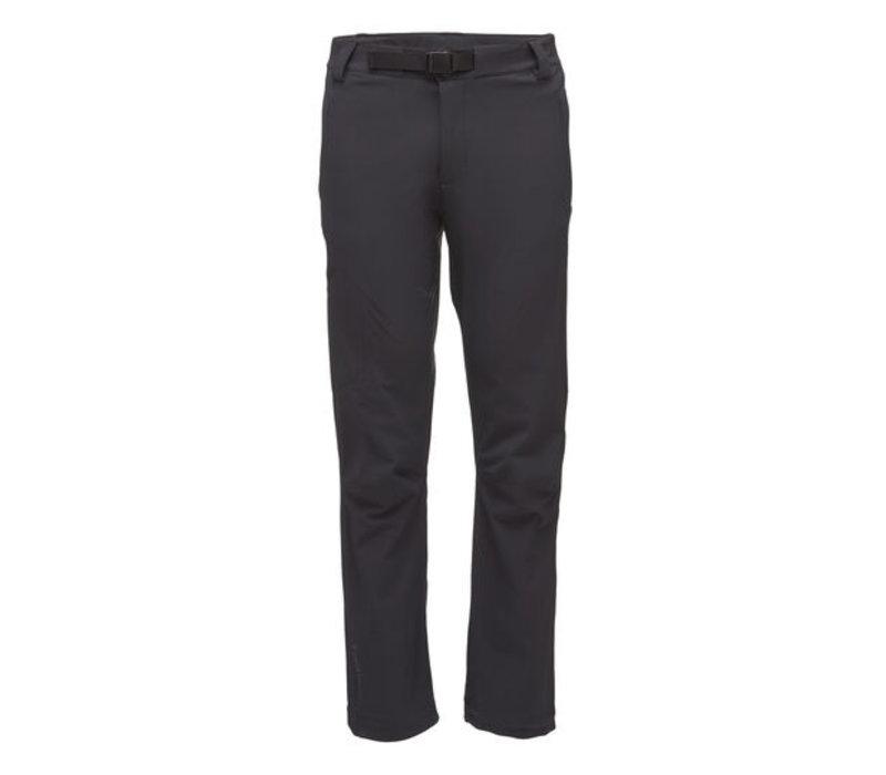 M's Alpine Pants
