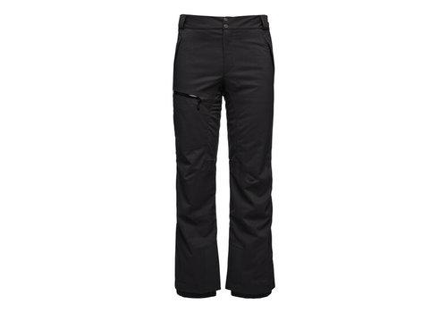 Black Diamond M's Boundary Line Insulated Pant