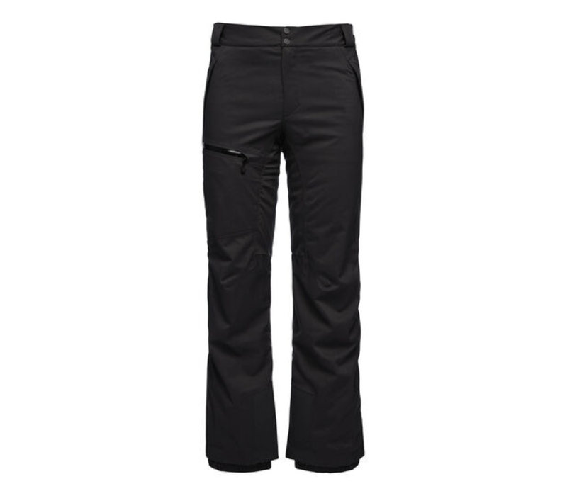 M's Boundary Line Insulated Pant