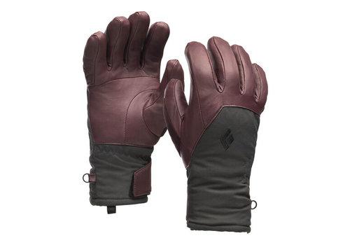 Black Diamond W's Legend Glove