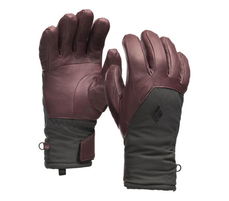 W's Legend Glove