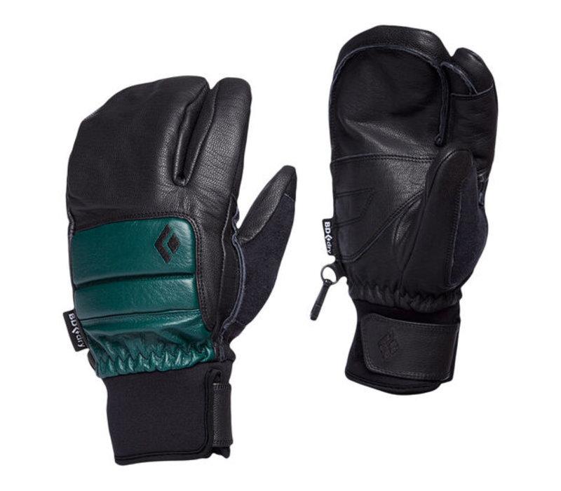 W's Spark Finger Glove