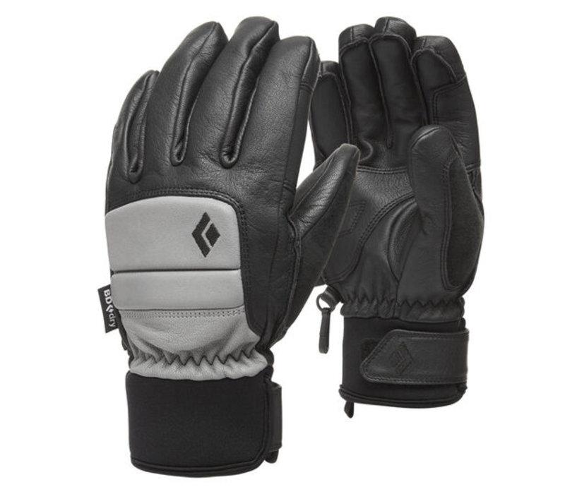 W's Spark Glove