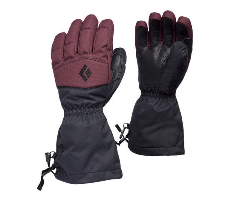 W's Recon Glove