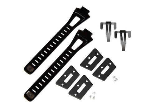 Black Diamond Skin Tail Kit
