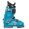Roxa R3W 105 T.I.  I.R