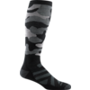 Darn Tough M's Camo OTC Midweight Cushion Compression