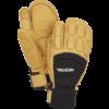Hestra Vertical Cut Czone 3-finger