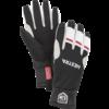 Hestra Windstopper Race Tracker - 3 finger