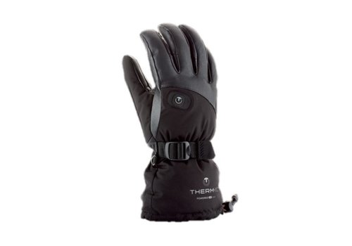 Thermic PowerGloves - Mens
