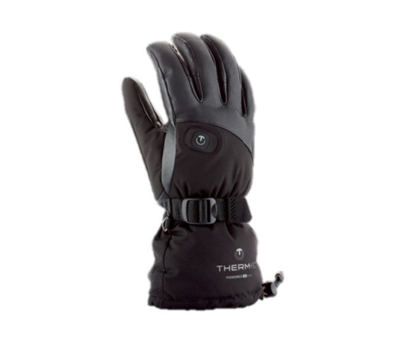 PowerGloves - Mens