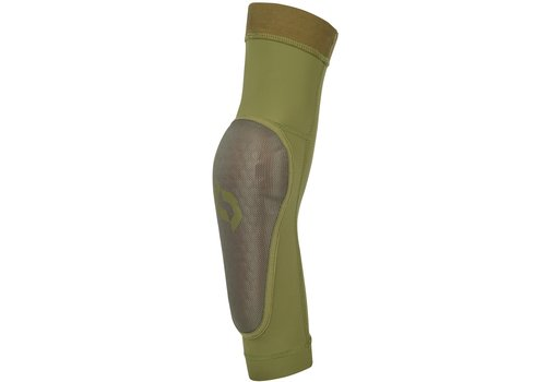 Scott Elbow Guards Soldier 2